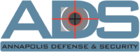 Annapolis Defense & Security